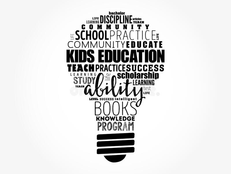 Education: A Light For Life